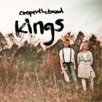 Coopertheband – Kings