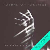New Album from Future of Forestry
