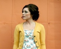 Kari Jobe To Appear On Lecrae's 'Anomaly'