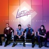 Loftland – I Don't Want To Dance