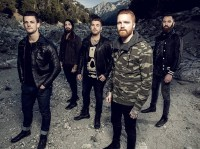 Memphis May Fire – Beneath The Skin