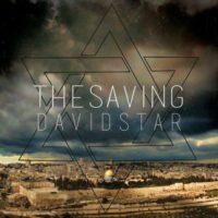 The Saving