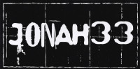 Jonah33 Reunite with Plans to Release New EP