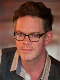 Jason Gray – With Every Act Of Love