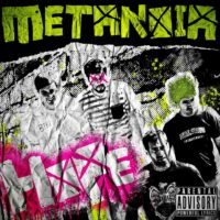 Metanoia – Hope (New 2014 Single)