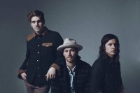 NEEDTOBREATHE Offers Details for 'Tour De Compadres'