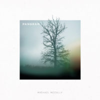 Michael McCully – Pangram