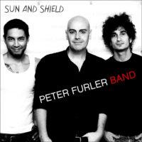 Peter Furler Band – Sun and Shield