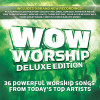 WOW – WOW Worship Lime: Deluxe Edition