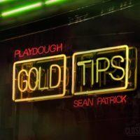 Playdough & DJ Sean Patrick