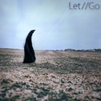 Let//Go – Let//Go EP