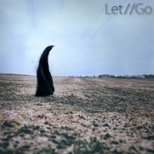 Let__Go