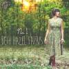 Beth Hazel Farris – EP No. 1