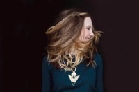 Jessa Anderson – Idols