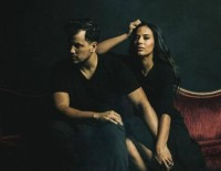 Johnnyswim To Embark on Christmas Tour in December