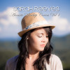 Sarah Reeves – Acoustic Worship Covers Vol. 1