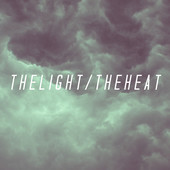 The Light / The Heat Offer Free Download Of Latest Album