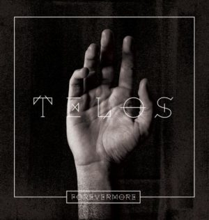 Forevermore_Telos_Cover