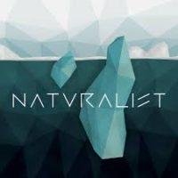 Naturalist – Naturalist EP