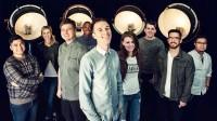 Fellowship Creative – Glory in the Highest