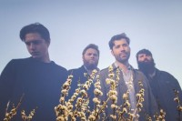 Lakes Stream New Album On American Songwriter