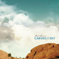 Paul Demer – Canvas of Sky