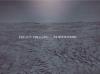 Preson Phillips – In Our Winters