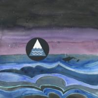 Sleeping At Last – Oceans