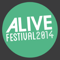 Festival Preview: Alive Festival (Mineral City, OH)