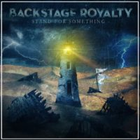 Backstage Royalty – The Advocate