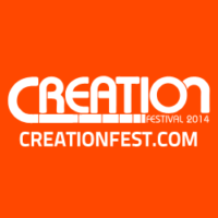 "Creation Festivals Announce $15 ""Buddy Pass"""