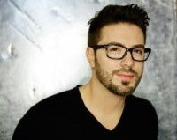 """Danny Gokey Releases """"Hope In Front Of Me"""" Video"""