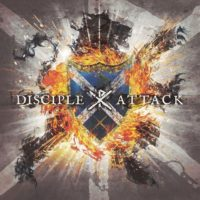 Disciple – Attack