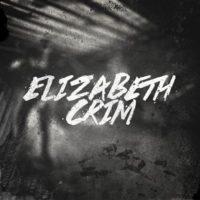 Elizabeth Crim Giving Away Album For Promotion