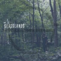 Glasslands Release 2 New Singles