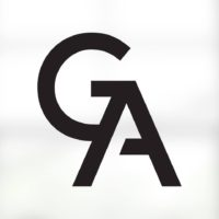 Great Awakening Releases Studio Trailer