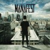 Manafest - The Moment