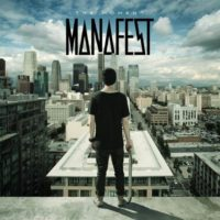 Manafest – The Moment