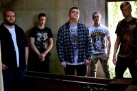 Exclusive: Pathway Home – Know Your Worth