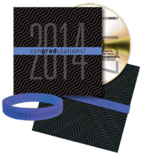ConGRADulations 2014!
