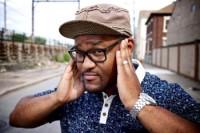 Taelor Gray Premieres New Singles