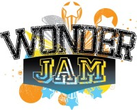 Festival Preview: Wonder Jam (Toronto, ON, CA)