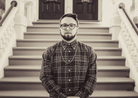 Andy Mineo Shares His Thoughts on the Music Industry
