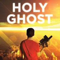 Watch 'Holy Ghost' For Free