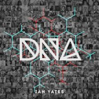 Ian Yates Gives Away 'Good News' Album