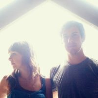 Jenny & Tyler Release Live Performance Video