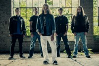 Theocracy Announce New Drummer