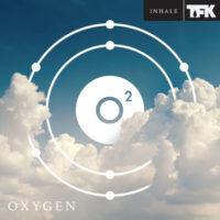 Thousand Foot Krutch – Oxygen: Inhale