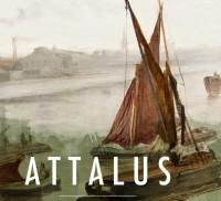 Attalus launches IndieGoGo campaign for new concept album