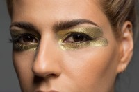 Brooke Fraser Releases Video & New Track